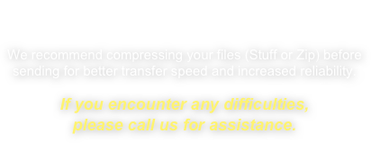 Sending Files